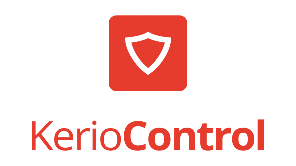 KerioControl_Stacked_Color
